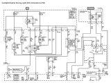 Saturn Ion Wiring Diagram Saturn Lights Wiring Diagram Wiring Diagram Value