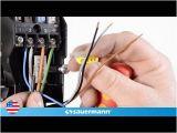 Sauermann Si 3100 Wiring Diagram 230v Wiring for A Split Ac Unit Sauermann Group