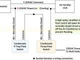 Sauermann Si 3100 Wiring Diagram Little Giant Wiring Diagram for Incubator Wiring Diagram List