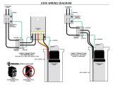 Sauermann Si 3100 Wiring Diagram Wiring A 230v Pump Wiring Diagram Autovehicle