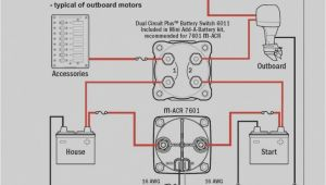Sauna Heater Wiring Diagram Rv Park Wiring Diagram Wiring Diagrams Lol