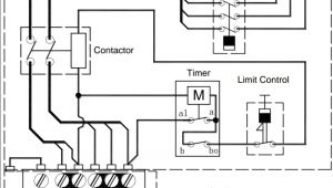 Sauna Wiring Diagram 3 Way Switch Wiring Diagrams Air Conditioning Wiring Library