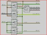 Sbc Alternator Wiring Diagram 1970 Chevy Truck Wiring Diagram Ecourbano Server Info
