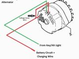Sbc Alternator Wiring Diagram E36 Alternator Wiring Diagram Wiring Diagram Article