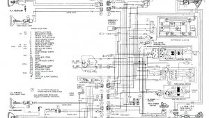 Sbc Alternator Wiring Diagram Jasco 65tdm R Alternator Wiring Diagram Wiring Diagram Review