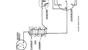 Sbc Distributor Wiring Diagram 1960 Chevy Ignition Switch Diagram Wiring Diagram for You