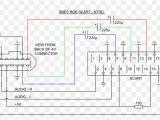 Scart Plug Wiring Diagram Av Wiring Diagrams Wiring Diagram