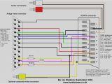 Scart Plug Wiring Diagram Ps2 Av Wiring Diagram Wiring Diagram Sheet
