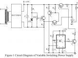 Scart Plug Wiring Diagram Xbox 360 to Rca Wiring Diagram Wiring Diagram Technic