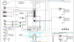 Scart Wiring Diagram Av Wiring Diagrams Wiring Diagram Centre