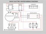 Schematic Vs Wiring Diagram 4 Wire Schematic Wiring Wiring Diagram Load