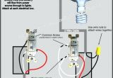 Schematic Wiring Diagram 3 Way Switch 3 Way Electrical Connection Diagram Wiring Diagram Sys