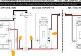 Schematic Wiring Diagram 3 Way Switch Dimmer Diagram Wiring Switch Ge1305 Wiring Diagram Blog