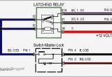 Schematic Wiring Diagram 3 Way Switch Wiring Diagram Of 3 Way Switch Wiring Diagram Name