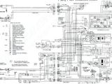 Schematic Wiring Diagram Light Wiring Diagram Inspirational Light Rx Lovely Car Stereo Wiring