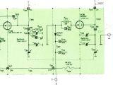 Schlage 653 04 Wiring Diagram Grut1dig Techn1sche Informationn 44c Service Fa