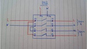 Schneider Electric Contactor Wiring Diagram Electrical Contactor Diagram Wiring Diagram Rules