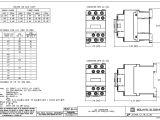 Schneider Lc1d32 Wiring Diagram Schneider Lc1d32 Starter for 10hp 110v Motor Starter Ultimatech Store