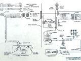 Schneider Lc1d32 Wiring Diagram Wrg 6242 700r4 Wire Diagram Lock Out