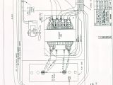 Schumacher Battery Charger Se 4020 Wiring Diagram Schumacher Battery Charger Wiring Diagram 30 Wiring Diagram User