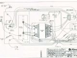 Schumacher Battery Charger Se 4020 Wiring Diagram Schumacher Wiring Diagram Wiring Diagram Fascinating