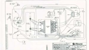 Schumacher Battery Charger Se 4020 Wiring Diagram Schumacher Wiring Diagram Wiring Diagram Fascinating