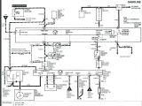 Schumacher Battery Charger Se 4020 Wiring Diagram Schumacher Wiring Schematic Wiring Diagram Meta