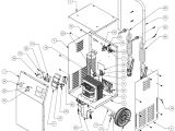 Schumacher Battery Charger Se 4020 Wiring Diagram Se 8050 Schumacher Battery Charger Parts List