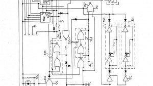 Schumacher Se 5212a Wiring Diagram Schumacher Wiring Diagram Wiring Diagram Technic