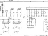 Scion Tc Radio Wiring Diagram Da 6863 Wiring Diagram Scion Pioneer Schematic Wiring
