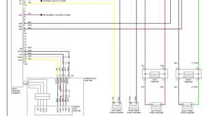 Scion Xb Stereo Wiring Diagram Scion Xb Wiring Diagram Wiring Diagram Home