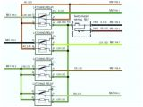 Scoot N Go Electric Scooter Wiring Diagram Cdi Wiring Diagram Wds Wiring Diagram Database