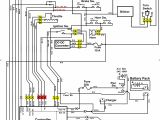 Scoot N Go Electric Scooter Wiring Diagram Scoot Ngo Wiring Diagram Wiring Diagram Technic