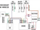 Scooter Wiring Diagram Electrical System Scooter Wiring Diagram Blog Wiring Diagram