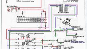 Scosche Fai 4 Wiring Diagram Scosche Fai 4 Wiring Diagram