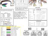 Scosche Gm Wiring Harness Diagram Gm 2000 Wiring Harness Blog Wiring Diagram