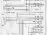 Scosche Gm Wiring Harness Diagram Scosche Wiring Diagrams Wiring Diagram Page