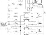 Scosche Gm Wiring Harness Diagram Scosche Wiring Harness Color Code In Addition In Addition Free
