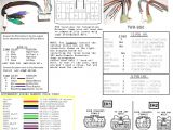 Scosche Gmda Wiring Diagram Scosche Wiring Harness Interface Codes Wiring Diagram Used