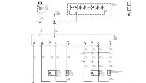 Scosche Line Out Converter Wiring Diagram Line Output Converter Wiring Diagram Wiring Diagram