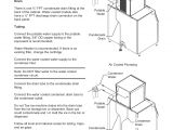 Scotsman Ice Machine Wiring Diagram Pdf Manual for Scotsman Other Nme654r Ice Machine