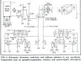 Scotsman Ice Machine Wiring Diagram Scotsman Ice Machine Troubleshooting Manual the Best Machine
