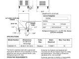 Scotsman Ice Machine Wiring Diagram Scotsman Ice Machine Wiring Diagram Sample