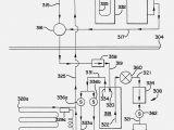 Scotsman Ice Machine Wiring Diagram Tennant Wiring Diagram Wiring Diagram