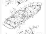 Sea Ray Bilge Pump Wiring Diagram Parts Manual 340 Sundancer Sea Manual 2004 340sda