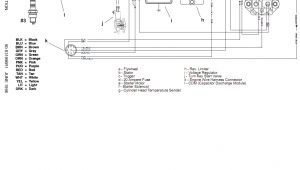 Sea Ray Bilge Pump Wiring Diagram Sea Pro Wiring Schematics Blog Wiring Diagram