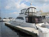 Sea Ray Boat Wiring Diagram 2002 Sea Ray 480 Sedan Bridge Power Boat for Sale Www Yachtworld Com