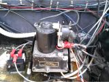 Sea Ray Boat Wiring Diagram Boat Restoration 1976 Sea Ray A Tip for Raising Power Trim Youtube