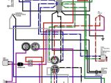 Sea Ray Boat Wiring Diagram Evinrude Boat Gas Gauge Wiring Diagram Wiring Library Intended for