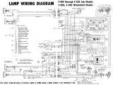 Sea Ray Boat Wiring Diagram Sea Pro Wiring Schematics Schema Diagram Database